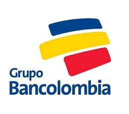Sucursales de bancos en colombia encuentra las for Santander sucursales cordoba